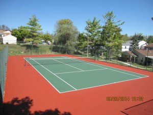 2014 tennis court done 001 (FILEminimizer)
